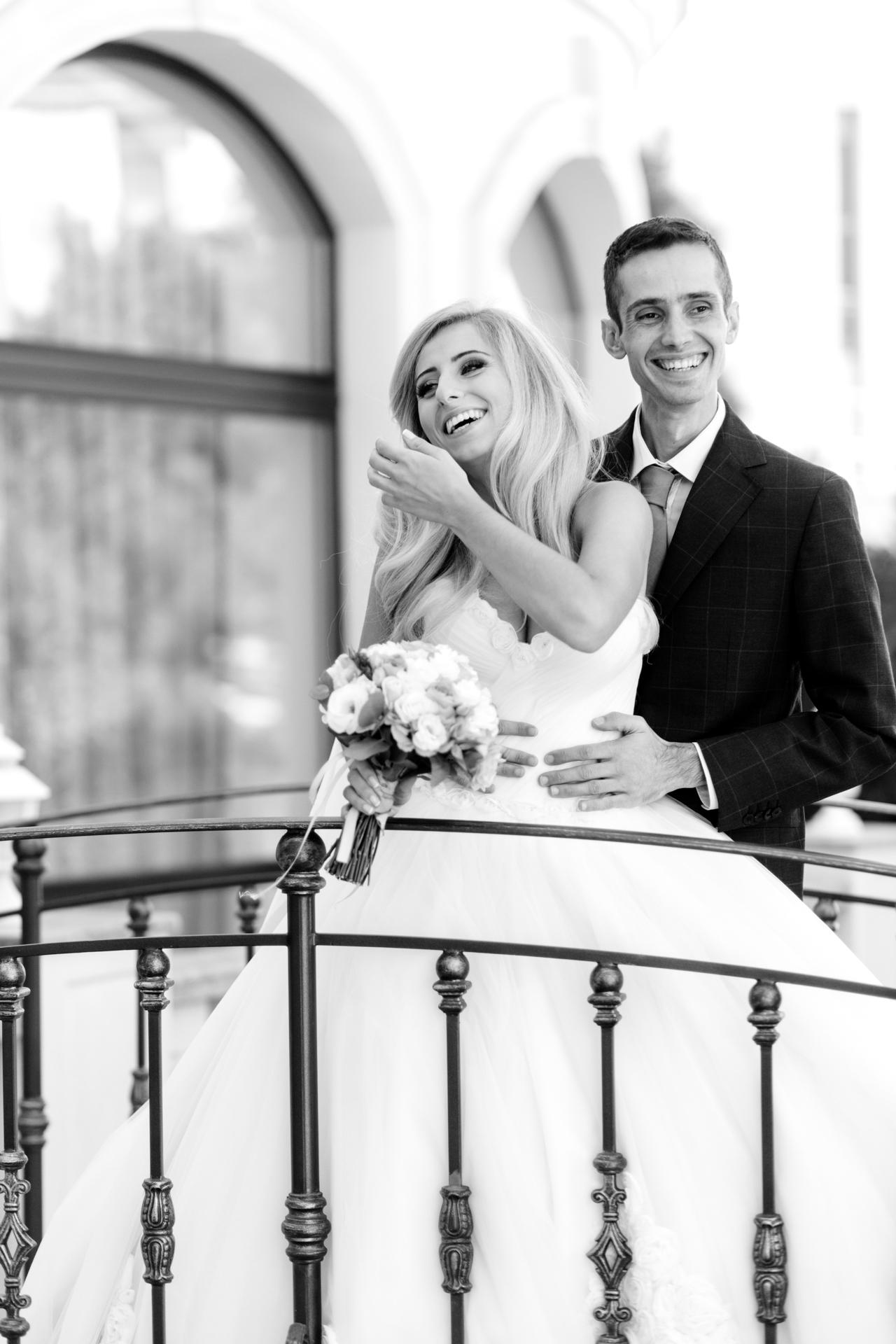 Свадебный фотограф Валерий Сысоев Красн