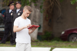Егор Зыкин День города Боготол 2018