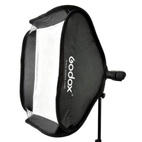 godox80