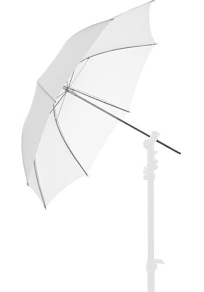 зонт на просвет Красноярск