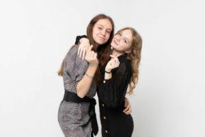 школьный альбом Красноярск