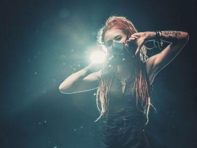 фотограф Красноярск